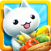 Download Meow Meow Star Acres 2.0.1 APK