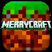 Download Merry Craft: Survival 9.1.3 APK