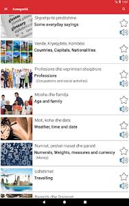 Download Meso Anglisht Offline 5.0.0 APK