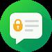 Download Message Locker – Chat lock / AppLock / Lock themes 5.1 APK