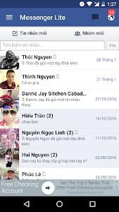 Download Rain Messenger 2.0 APK