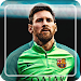 Download Messi HD Wallpapers New - (Football Wallpapers 4K) 1.0 APK
