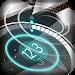 Download Metal Detector 2.5 APK