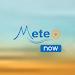 Download Meteo Now 1.0 APK