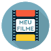 Download Meu Filme 1.3 APK