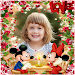 Download Mickey & Minnie Photo Frame 2 APK