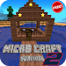 Download Micro Craft 2: Survival Free 0.0.5.1 APK