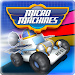 Download Micro Machines 1.0.5.0001 APK