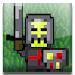 Download MicroVentures 1.1 APK