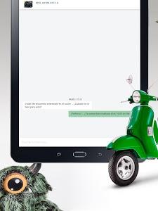 Download milanuncios: anuncios gratis para comprar y vender 3.8.4 APK