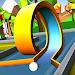Download Mini Golf: Retro 2.4 APK