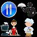 Download Mini Menu 1.0 APK