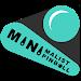 Download Minimalist : Pinball 1.0 APK