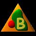 Download Basic Free 7.2.2 APK