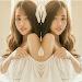 Download Mirror image - Kakita mirror photo 1.0.2 APK