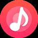 Download MixTunes - Free Music & Music Videos 8.10.10789 APK