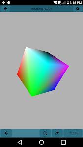 Download Mobile C [ C/C++ Compiler ] 2.5.2 APK