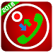 Download Mobile Call Recorder 2018 : Automatic 1.0.5 APK