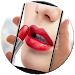 Download Mobile Mirror 1.0.9 APK
