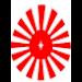 Download Mobile Murli 1.1.0 APK