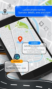 Download Mobile Number Call Tracker 4.5 APK