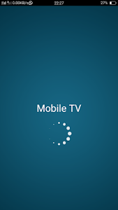 Download Mobile TV 1.0.1 APK