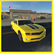 Download Modern American Muscle Cars 1.0002 APK