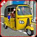 Download Modern Auto Tuk Tuk Rickshaw 1.3 APK