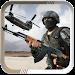 Download Modern Bullet Fire Online FPS 2.0 APK