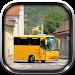 Download Bus Driver 1.12 APK
