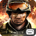 Download Modern Combat 3: Fallen Nation 1.1.7g APK