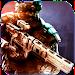 Download Modern Commando Strike 3.764 APK