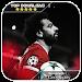 Download Mohamed Salah Wallpapers HD 3.1 APK