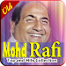 Download Mohammad Rafi Old Hindi Songs 1.0.7 APK