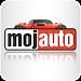 Download MojAuto 1.0 APK