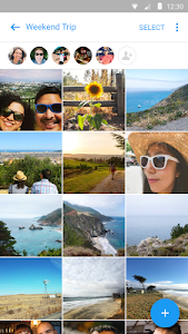Download Moments by Facebook 36.3.0.1.0 APK