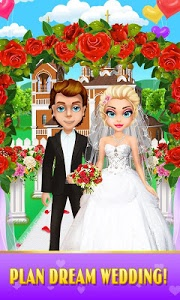 Download Mommy's New Baby - Love Story 1.0 APK