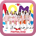 Download Momoland Wallpapers Kpop HD 1.0 APK