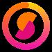 Download Prosper Daily - Money Tracker 3.0.25 APK