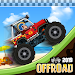 Download Monkey Beach Buggy 7.32 APK