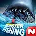 Download Monster Fishing 2018 0.1.5 APK