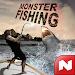 Download Monster Fishing 2019 0.1.41 APK