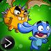 Download Monster Smasher 1.0.3 APK