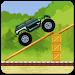 Download Monster Truck 3.3 APK