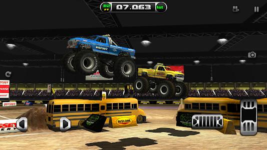 Download Monster Truck Destruction™ 2.8.0.13 APK