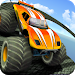 Download Monster Truck Stunt 3D 2019 2.0 APK