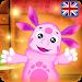 Download Moonzy. Kids Mini-Games 1.4.5 APK