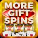 Download More Gift Spins 2.0 APK