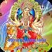 Download Morning Bhajans Audio 9.0.0 APK