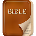 Download Morning and Evening Daily Devotional 4.10 APK